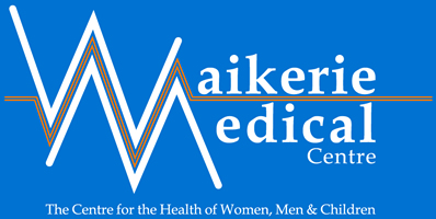 Waikerie Medical Centre